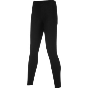 Dover Cable Legging - Women's