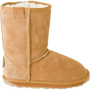 Wallaby Lo Boot - Girls'