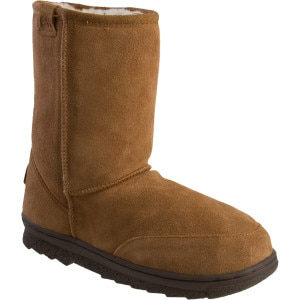 Bush Ranger Lo Boot - Boys'