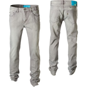 Enjoi Manorexic 3 Denim Pant - Men's - 2010