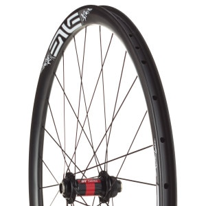 Twenty6 XC Carbon Wheelset