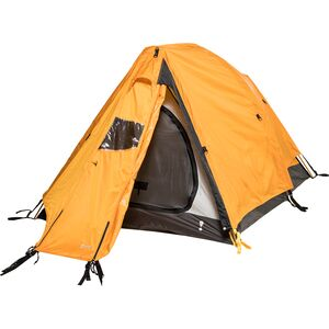 Alpenlite 2XT Tent: 2-Person 4-Season