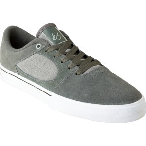 eS Square Two Skate Shoe - Men's