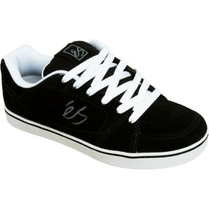 eS Slant Skate Shoe - Men's