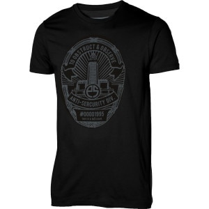 eS Shield T-Shirt - Short-Sleeve - Men's - 2011