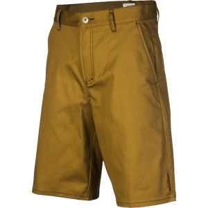 etnies Echo Park Short - Men's
