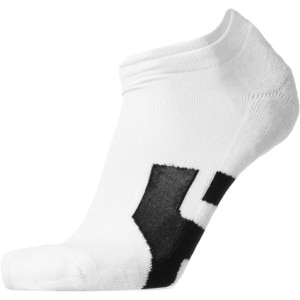 etnies Mega Ped Sock - 3 Pack - Men's - 2012