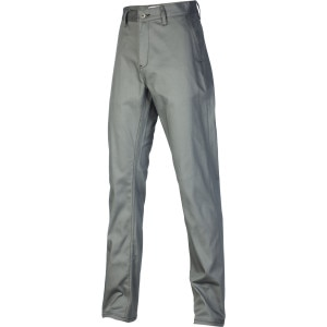 etnies Cash Out Chino Pant - Men's