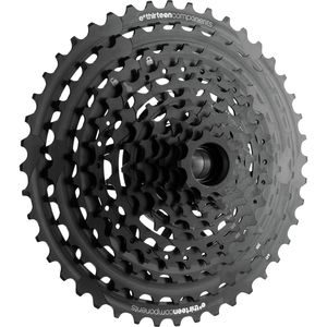 TRS Plus 11-Speed Cassette