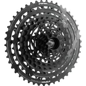 TRS Race 11-Speed Cassette