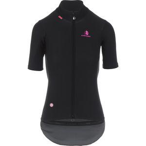 Etxeondo WS Team Edition All Weather Jersey Kit - Women