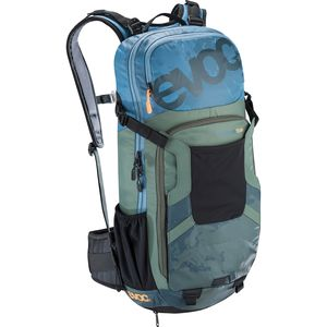 FR Enduro Team Protector Hydration Pack