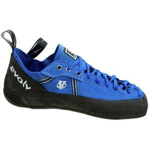 Royale Climbing Shoe