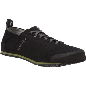 Cruzer Shoe - Men's