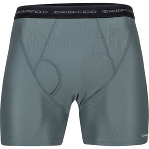 Give-N-Go Boxer Brief - Men's