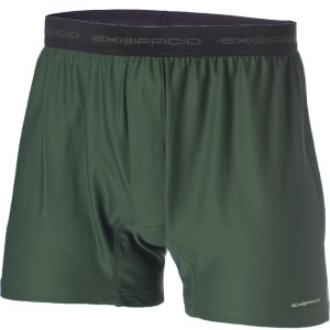Give-N-Go Boxer - Men's