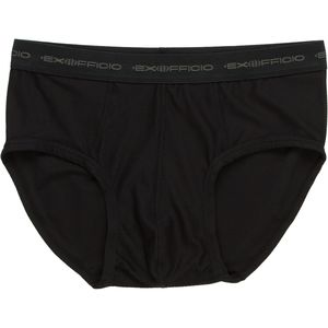 Give-N-Go Sport Brief - Men's