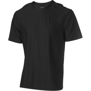 Give-N-Go T-Shirt - Short-Sleeve - Men's