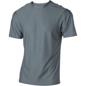 ExOfficio Give-N-Go T-Shirt - Short-Sleeve - Men's