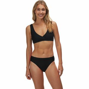 Give-N-Go Bikini Brief - Women's
