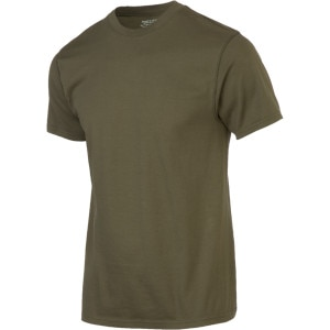 Bugsaway Chas'r T-Shirt - Short-Sleeve - Men's