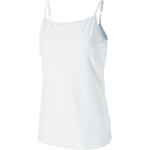 Give-N-Go Shelf Bra Camisole - Women's