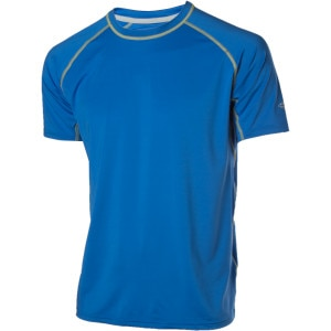 Sol Cool T-Shirt - Short-Sleeve - Men's