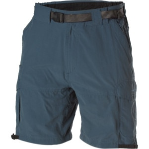 Nio Amphi Short - Men's