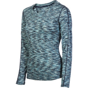 ExOfficio Chica Cool Scoop Shirt - Long-Sleeve - Women's