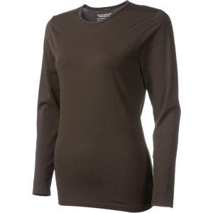 BugsAway Chas'r Crew - Long-Sleeve - Women's