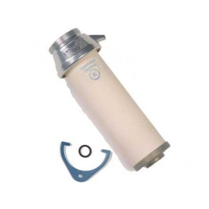 Pocket Water Filter Replacement Cartridge