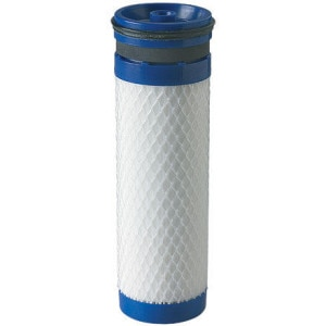 Guide Pro Water Filter Replacement Cartridge