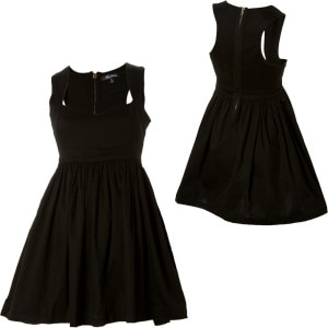 Ezekiel Genevieve Dress - Women's - 2010