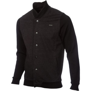 Ezekiel Culver Jacket - Men's