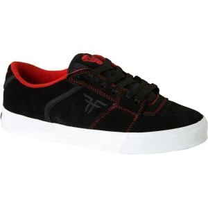 Fallen Regal VLC Skate Shoe - Men's - 2011