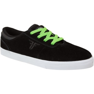 Fallen Vice Skate Shoe - Men's - 2012