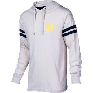 Fourstar Clothing Co Malto Pullover Hoodie - Men's