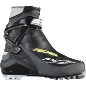 RC3 Skating Boot