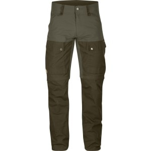 Keb Gaiter Trouser - Men's