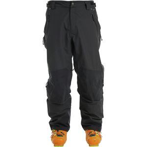 Chemical Pant - Men's