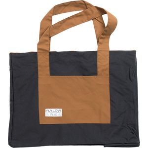 Remnant Tote