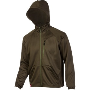 Clyde Softshell Jacket - Men's