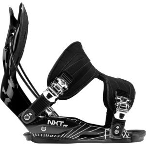NXT AT Snowboard Binding