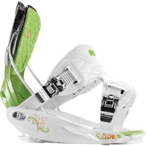 Essence Snowboard Binding - Women's