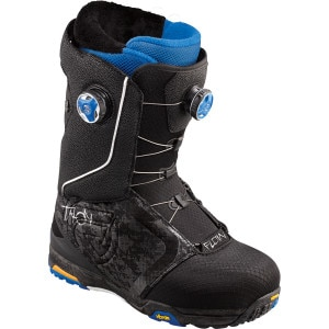 Talon Boa Snowboard Boot - Men's