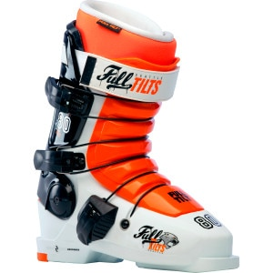 Drop Kick Ski Boot - Men's