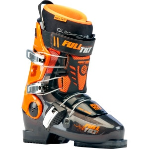 First Chair Ski Boot - Men's
