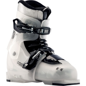 Growth Spurt Ski Boots - Boys'
