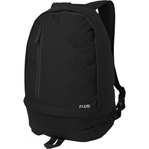 FLüD OG Backpack - 2012