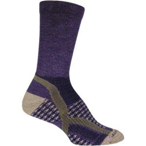 Journey Crew Sock - Women's